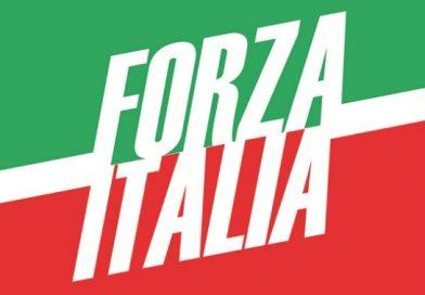 OSTUNI, È ANDREA ROMA IL NUOVO DELEGATO DI FORZA ITALIA