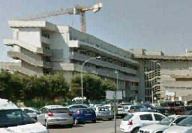 Asl Brindisi :Completamento dei lavori di ristrutturazione presso l'Ospedale di Francavilla Fontana: visita rinviata.