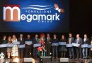 Un progetto ambientale per la città di Taranto: la Fondazione Megamark di Trani stanzia 150.000 euro per riqualificare un parco abbandonato del quartiere periferico 'Salinella'