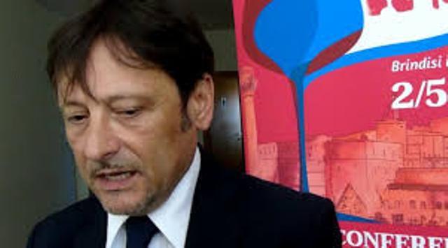 "Crisi Gazzetta: Stefàno (pd), ""Commissari giudiziari diano garanzie a lavoratori"""