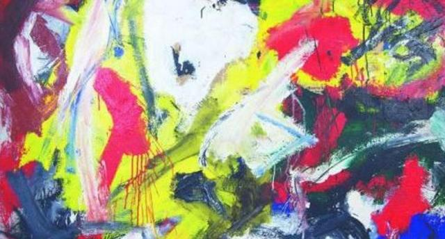 BRINDISI.Arte Liberata. Dal sequestro al Museo Incontro di formazione per docenti e cittadini