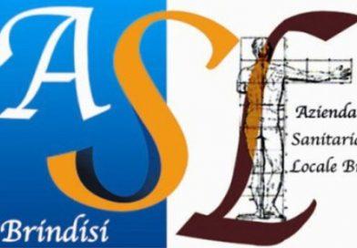 Attività di controllo sulle malattie tramesse da alimenti nella ASL Brindisi