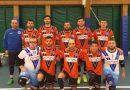 Calcio a 5. Futsal Brindisi sconfitto a Bitonto