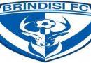 Incontro di calcio tra Otranto e Brindisi, di giovedì  17  vietata ai tifosi brindisini