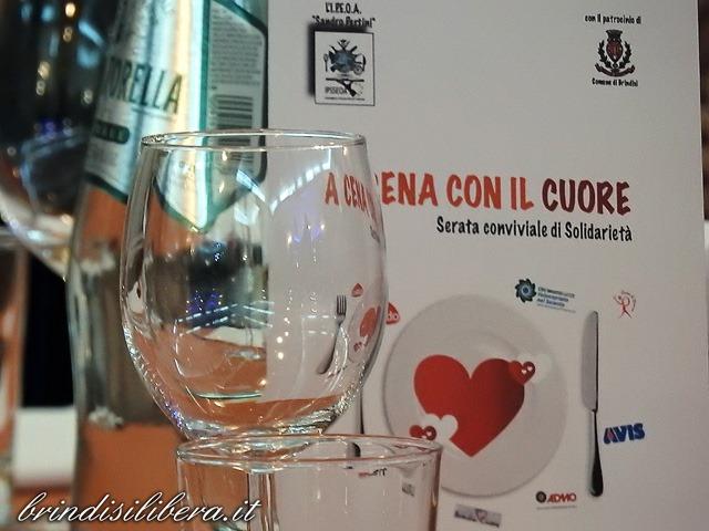 A-Cena-con-il-Cuore-Brindisi-1