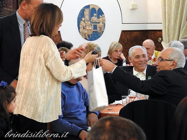 A-Cena-con-il-Cuore-Brindisi-10