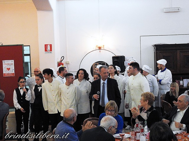 A-Cena-con-il-Cuore-Brindisi-11