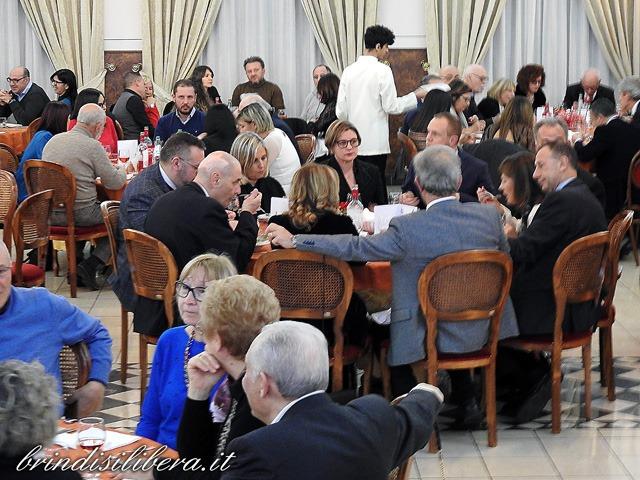 A-Cena-con-il-Cuore-Brindisi-15