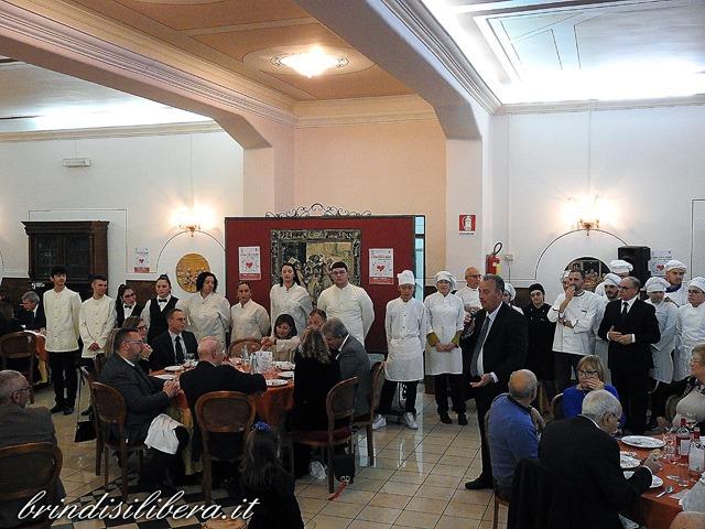 A-Cena-con-il-Cuore-Brindisi-20