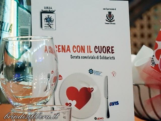 A-Cena-con-il-Cuore-Brindisi-24