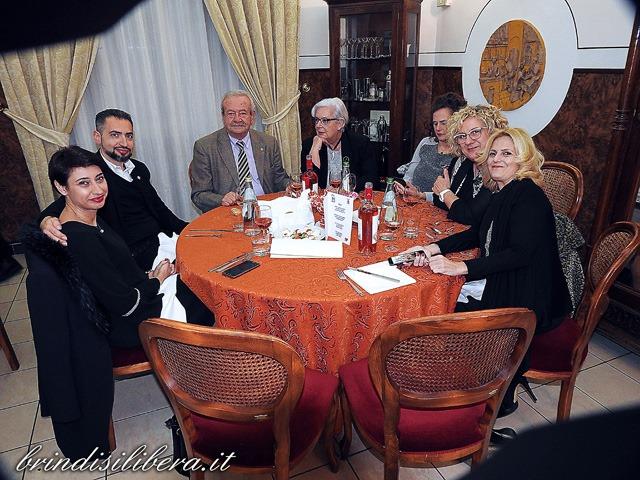 A-Cena-con-il-Cuore-Brindisi-30