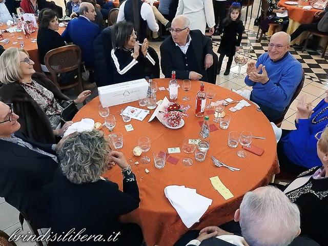 A-Cena-con-il-Cuore-Brindisi-31