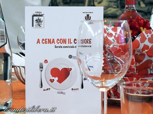 A-Cena-con-il-Cuore-Brindisi-32