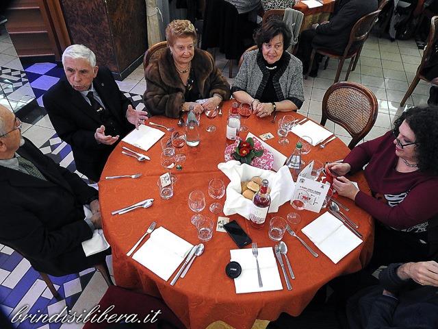 A-Cena-con-il-Cuore-Brindisi-33