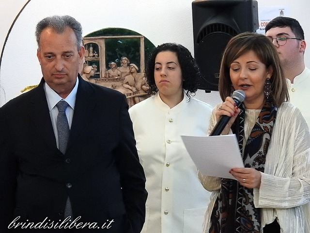 A-Cena-con-il-Cuore-Brindisi-38
