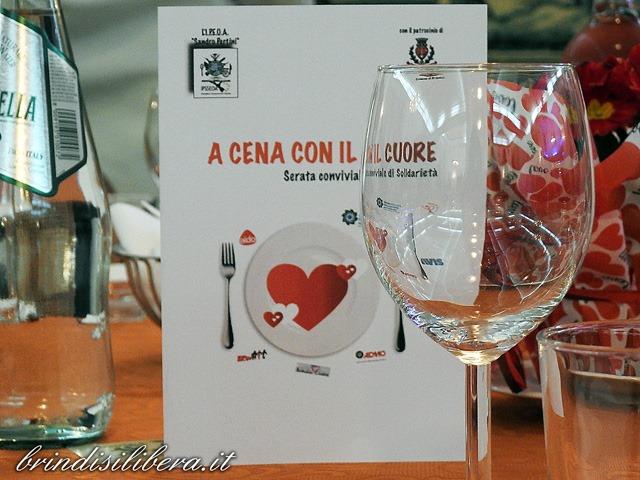 A-Cena-con-il-Cuore-Brindisi-4
