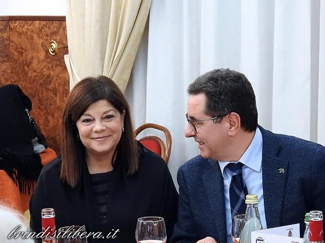 A-Cena-con-il-Cuore-Brindisi-40