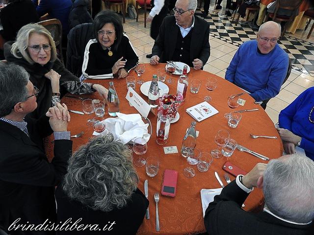 A-Cena-con-il-Cuore-Brindisi-43