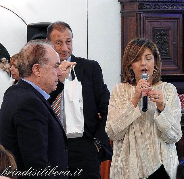 A-Cena-con-il-Cuore-Brindisi-44