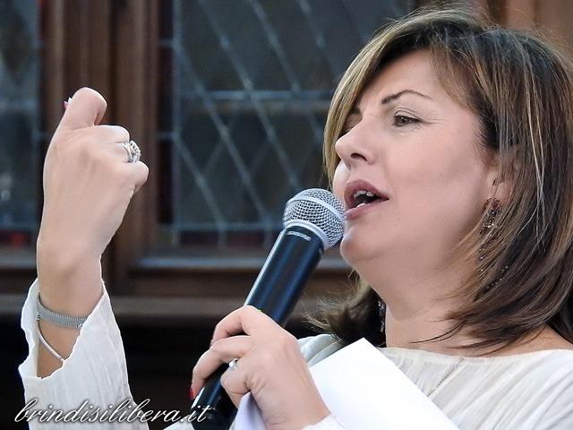 A-Cena-con-il-Cuore-Brindisi-5