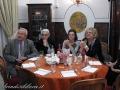 A-Cena-con-il-Cuore-Brindisi-17