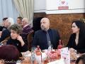A-Cena-con-il-Cuore-Brindisi-26