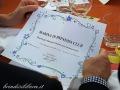 A-Cena-con-il-Cuore-Brindisi-3