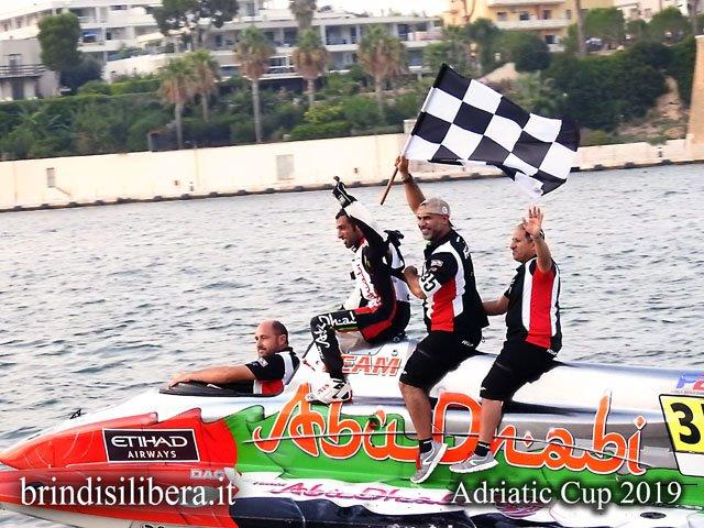 Adriatic-Cup-2019-Brindisi-113