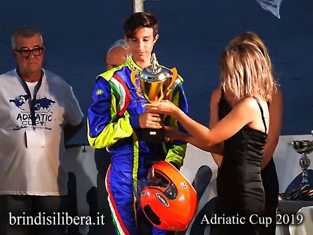 Adriatic-Cup-2019-Brindisi-2