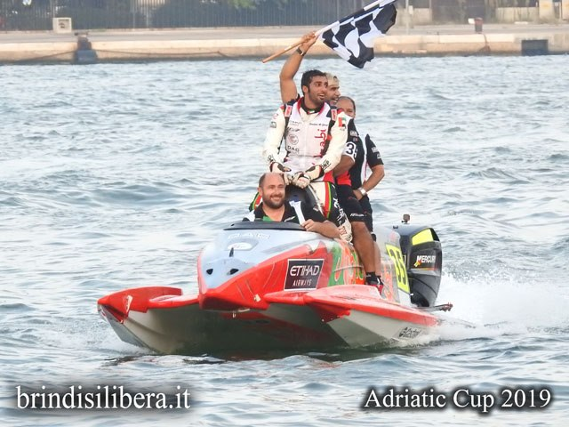 Adriatic-Cup-2019-Brindisi-3