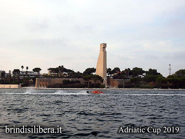 Adriatic-Cup-2019-Brindisi-4