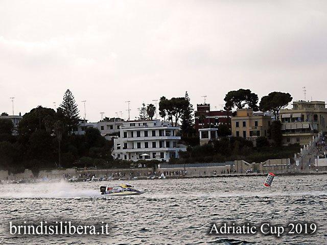 Adriatic-Cup-2019-Brindisi-5