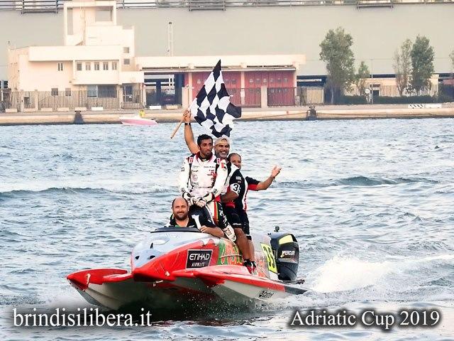 Adriatic-Cup-2019-Brindisi-51