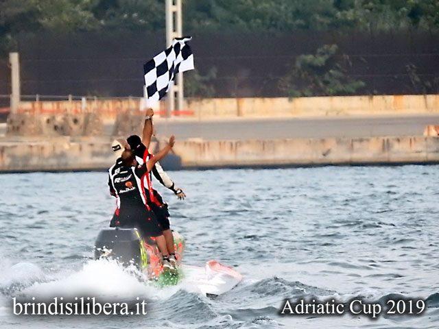 Adriatic-Cup-2019-Brindisi-53