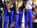 Adriatic-Cup-2019-Brindisi-10