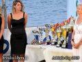 Adriatic-Cup-2019-Brindisi-144