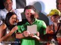 Adriatic-Cup-2019-Brindisi-20