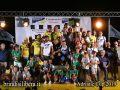 Adriatic-Cup-2019-Brindisi-23