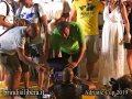 Adriatic-Cup-2019-Brindisi-55