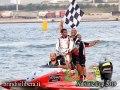 Adriatic-Cup-2019-Brindisi-66