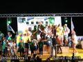 Adriatic-Cup-2019-Brindisi-84