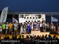 Adriatic-Cup-2019-Brindisi-9