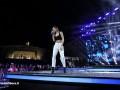 Battiti-live-Brindisi-13