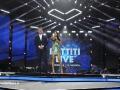 Battiti-live-Brindisi-18