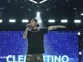 Battiti-live-Brindisi-33