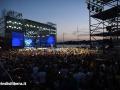 Battiti-live-Brindisi-35