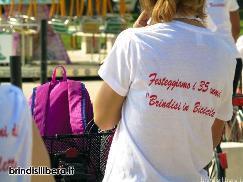 35^-Ed.-Brindisi-in-Bicicletta-1