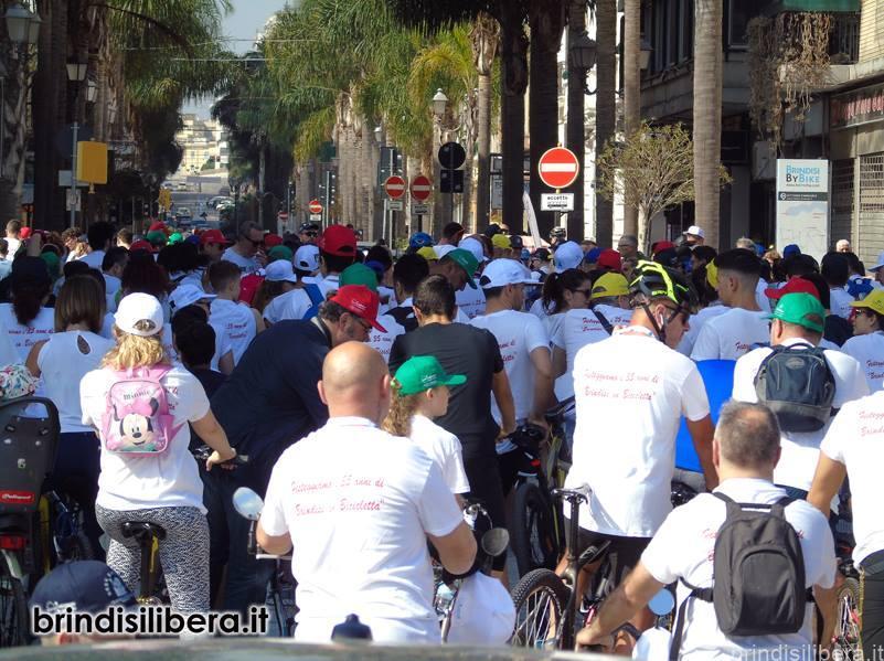 35^-Ed.-Brindisi-in-Bicicletta-10