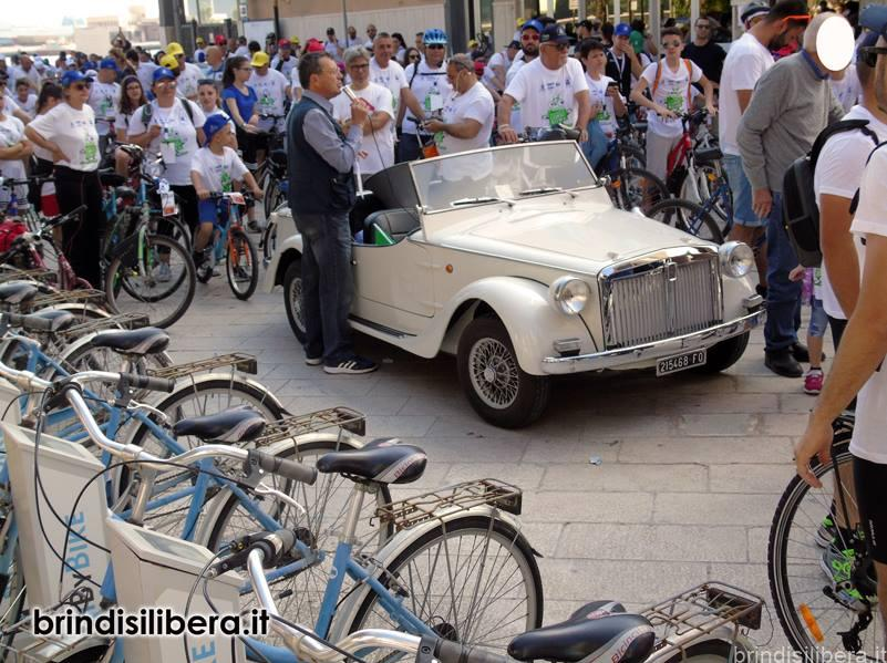 35^-Ed.-Brindisi-in-Bicicletta-12