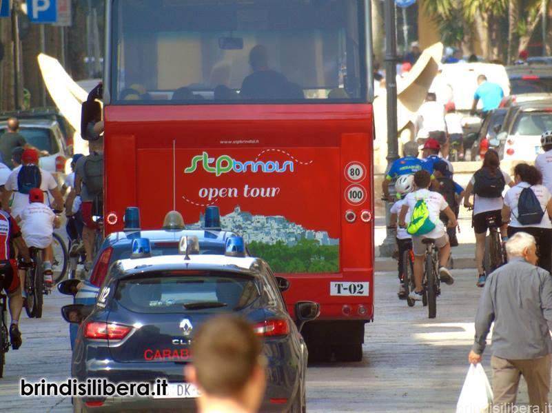 35^-Ed.-Brindisi-in-Bicicletta-13